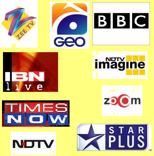 indian live news channels online free