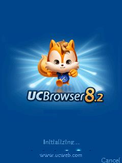 DOWNLOAD UC BROWSER 8 2 ENGLISH FOR Symbian,Android,Java / UCWEB jar